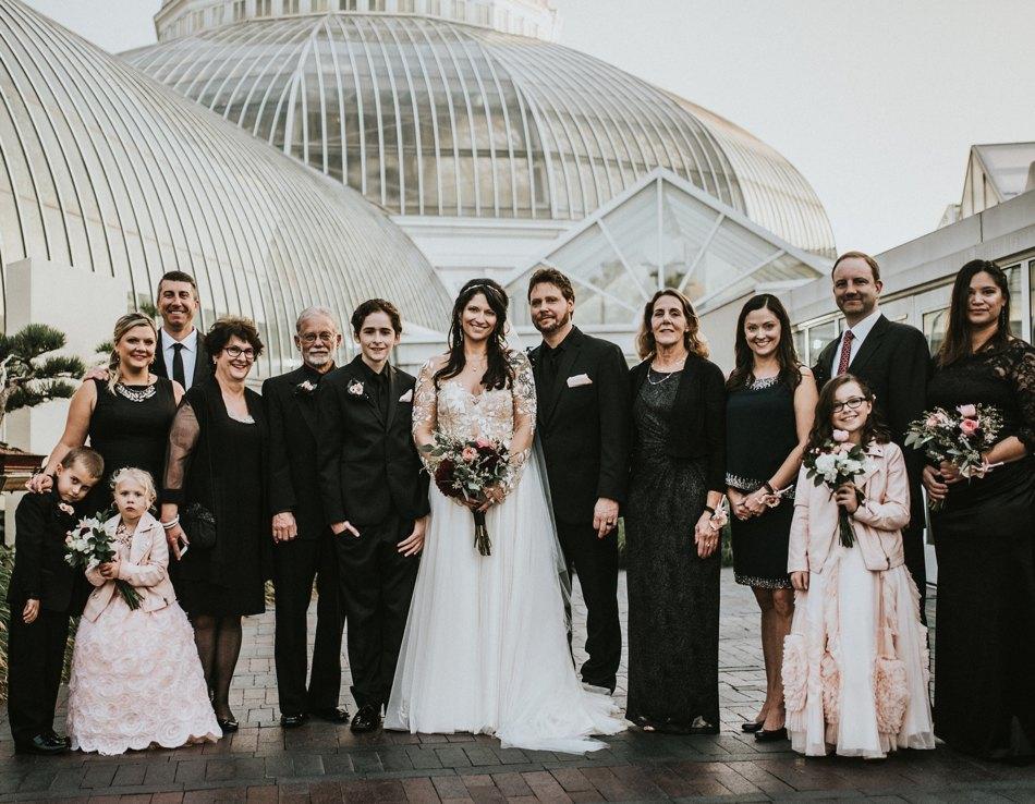 Minnesota_Wedding_Photographer075.jpg