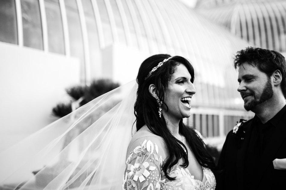 Minnesota_Wedding_Photographer076.jpg