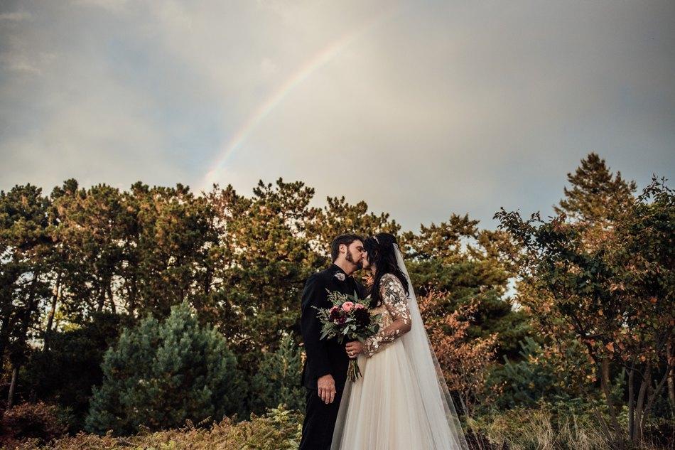Minnesota_Wedding_Photographer077.jpg