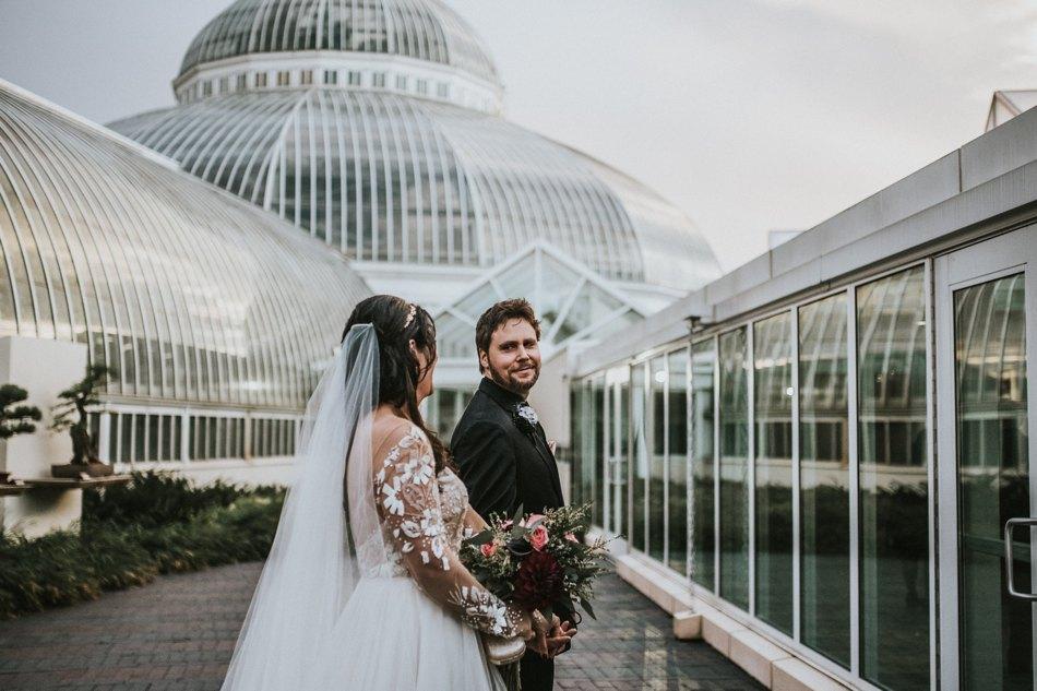 Minnesota_Wedding_Photographer082.jpg