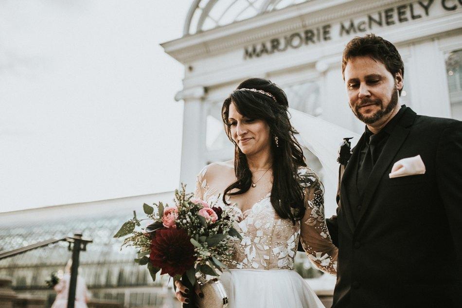 Minnesota_Wedding_Photographer084.jpg