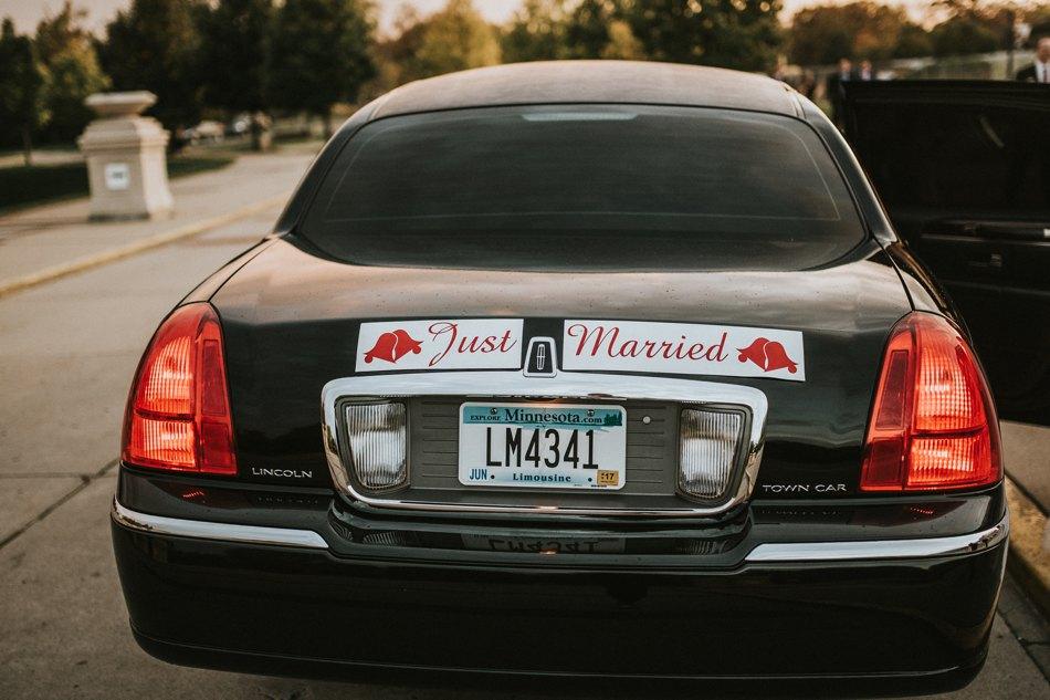 Minnesota_Wedding_Photographer085.jpg