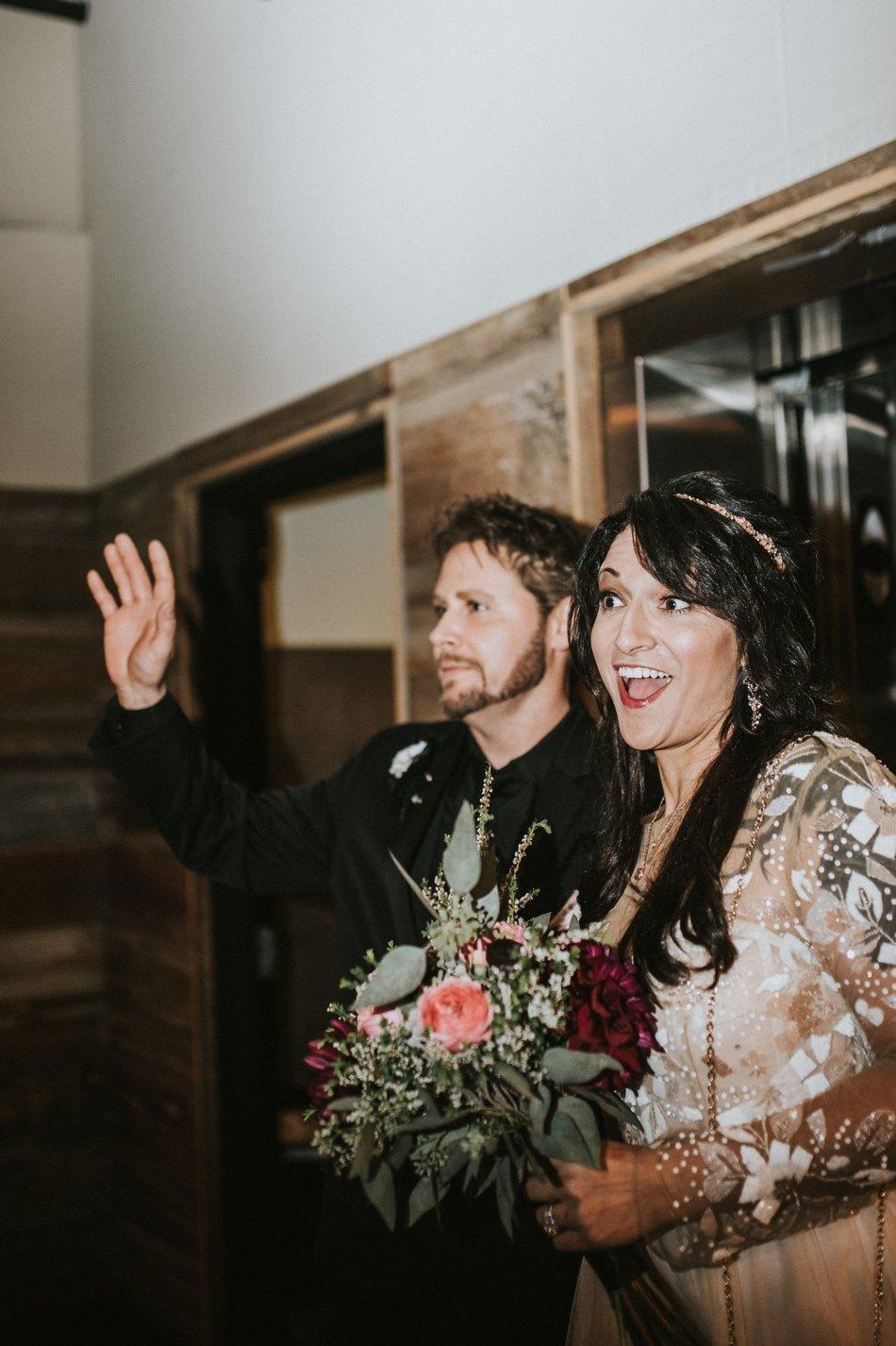 Minnesota_Wedding_Photographer087.jpg