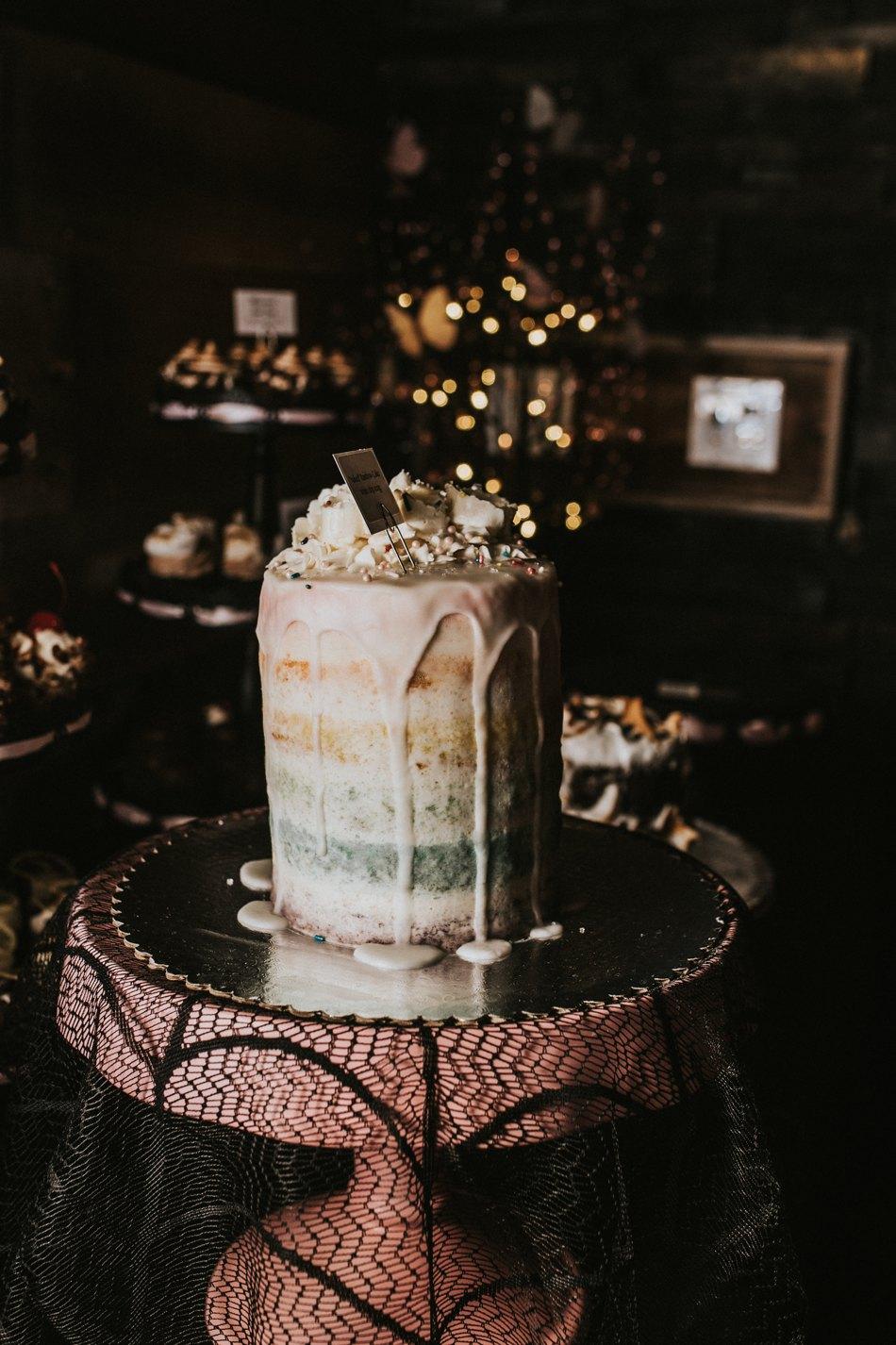 Minnesota_Wedding_Photographer089.jpg