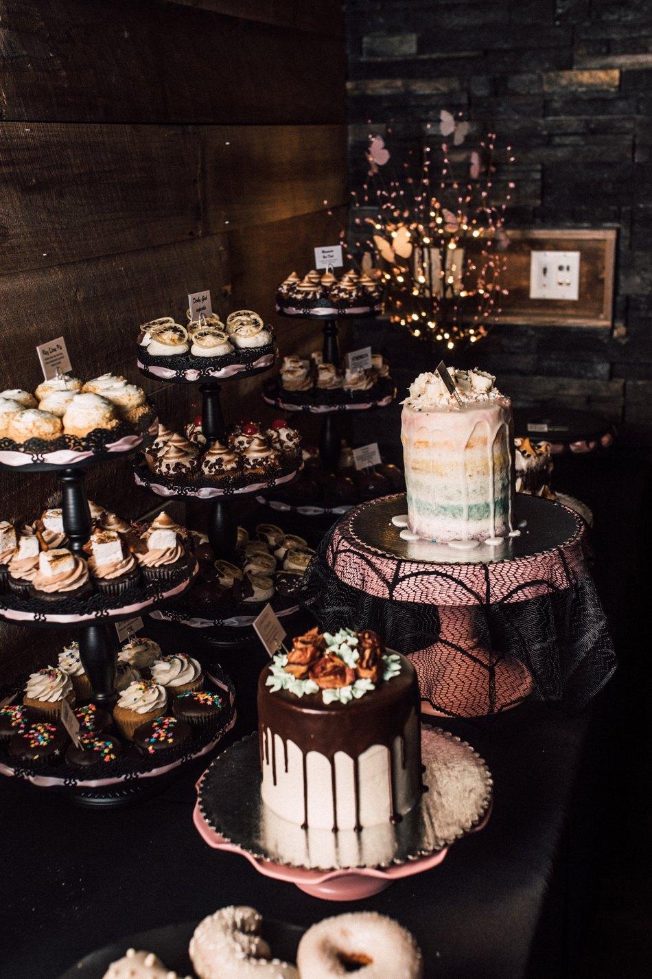 Minnesota_Wedding_Photographer092.jpg
