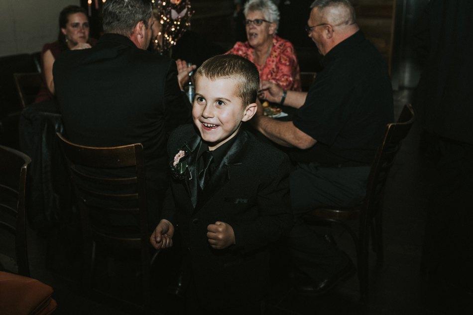 Minnesota_Wedding_Photographer099.jpg