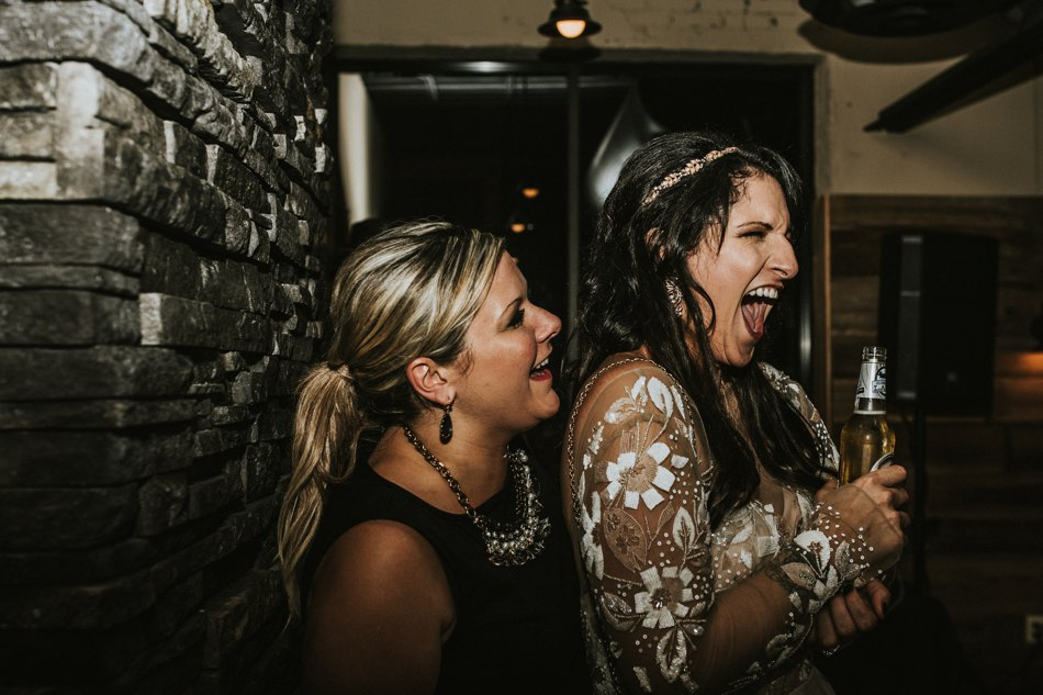 Minnesota_Wedding_Photographer101.jpg