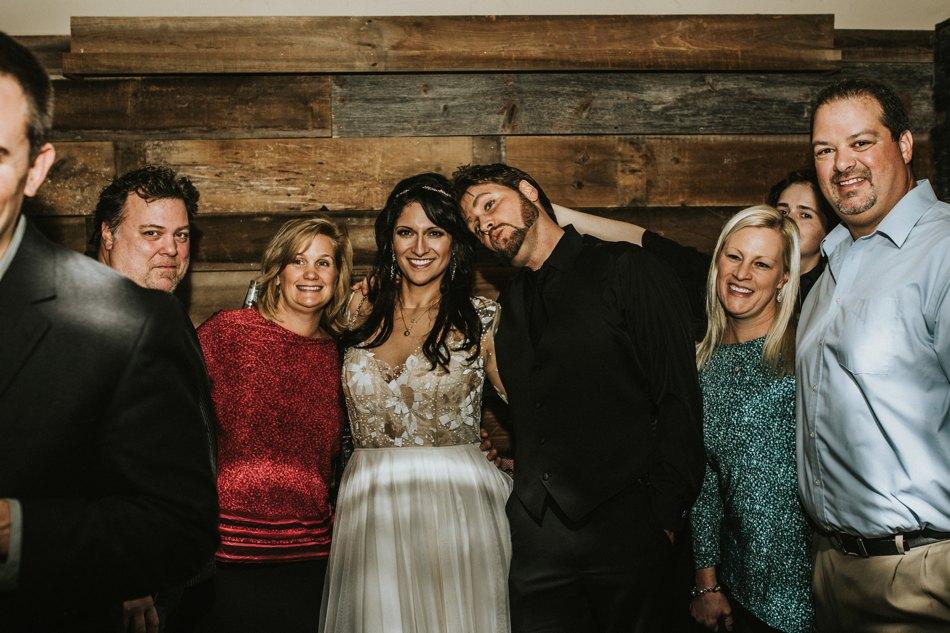 Minnesota_Wedding_Photographer102.jpg