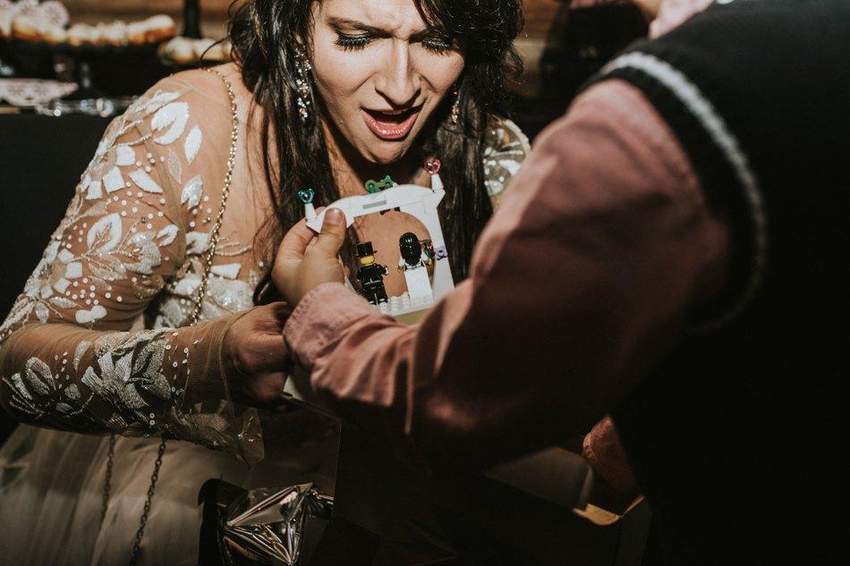 Minnesota_Wedding_Photographer105.jpg