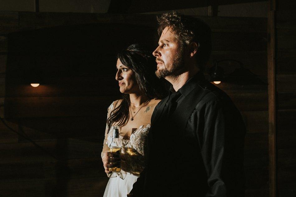 Minnesota_Wedding_Photographer106.jpg
