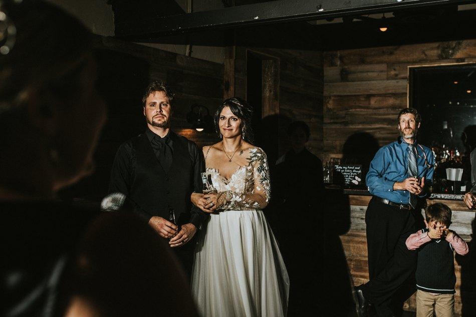 Minnesota_Wedding_Photographer111.jpg