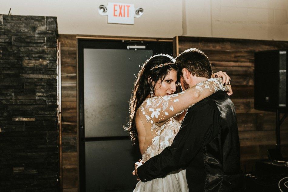 Minnesota_Wedding_Photographer112.jpg