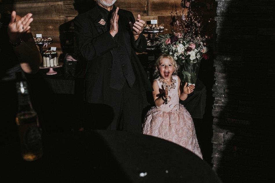 Minnesota_Wedding_Photographer117.jpg
