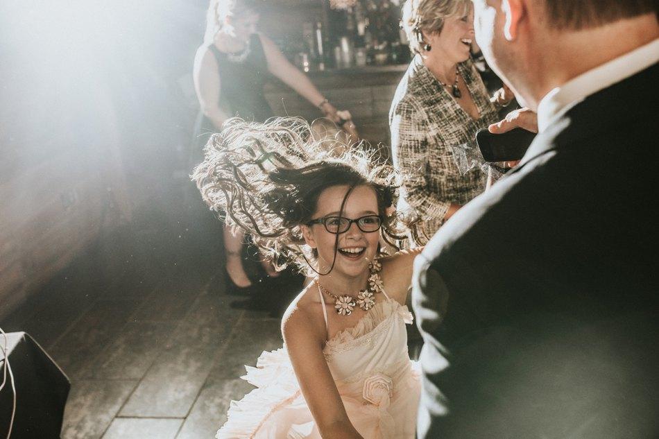 Minnesota_Wedding_Photographer124.jpg