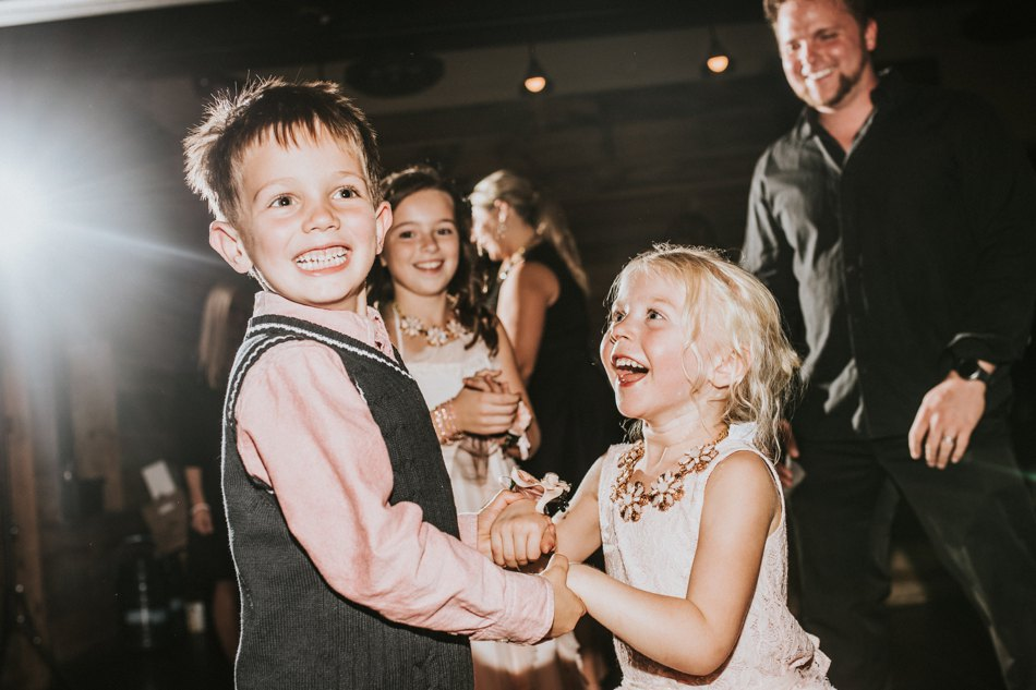 Minnesota_Wedding_Photographer127.jpg
