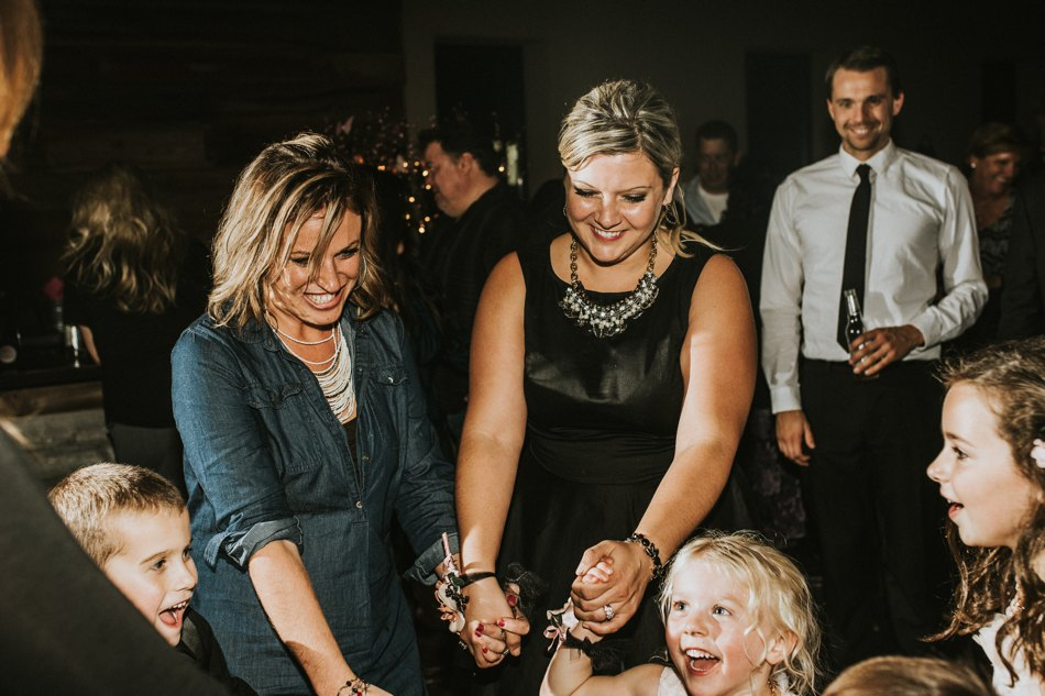 Minnesota_Wedding_Photographer128.jpg