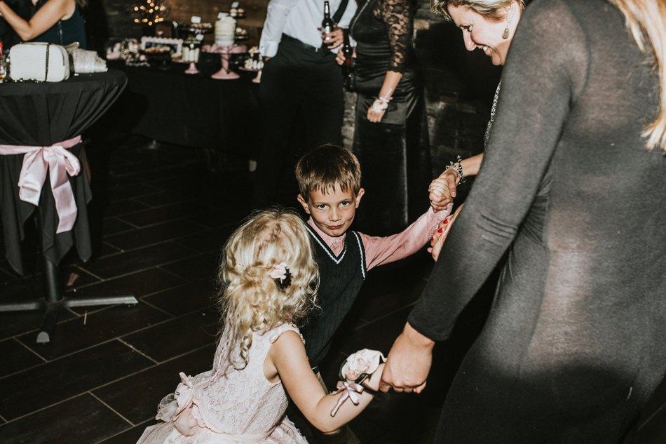Minnesota_Wedding_Photographer130.jpg