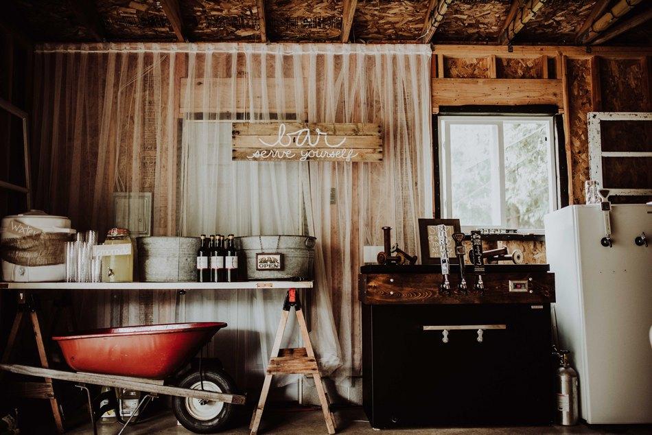 Minnesota_Wedding_Photographer035.jpg