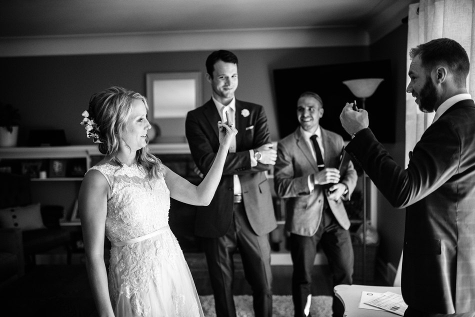 Minnesota_Wedding_Photographer043.jpg
