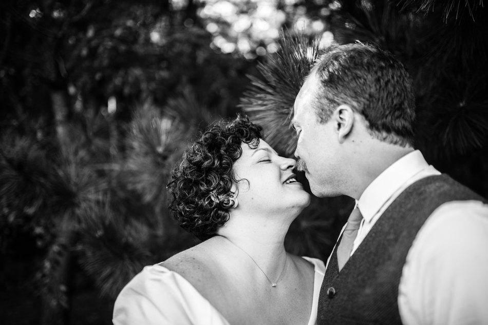 Minnesota_Wedding_Photographer055.jpg