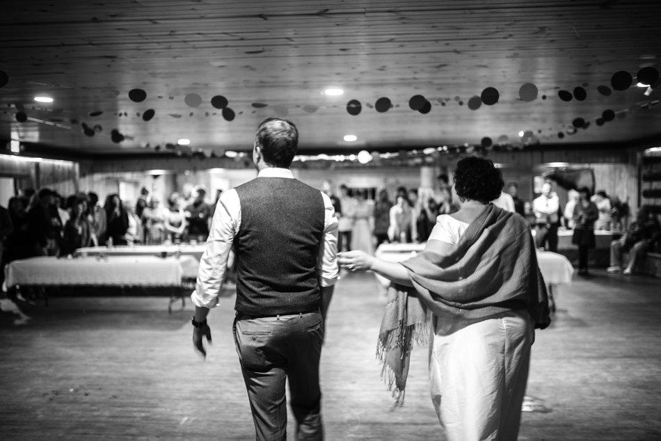 Minnesota_Wedding_Photographer066.jpg