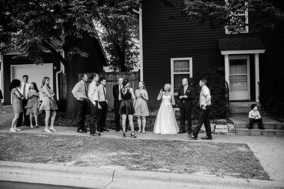 Minnesota_Wedding_Photographer080.jpg