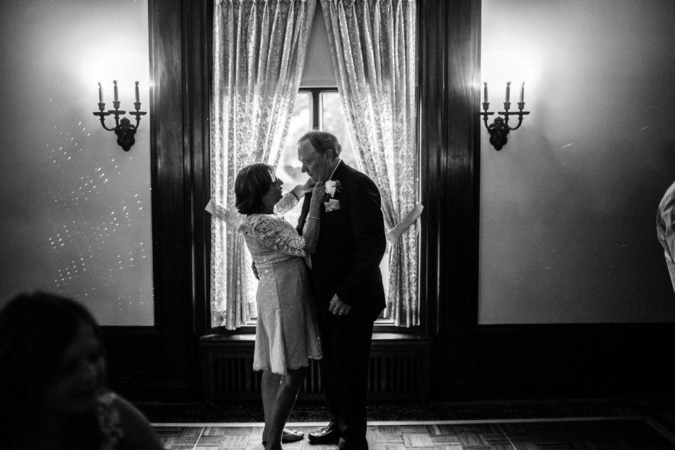Minnesota_Wedding_Photographer103.jpg