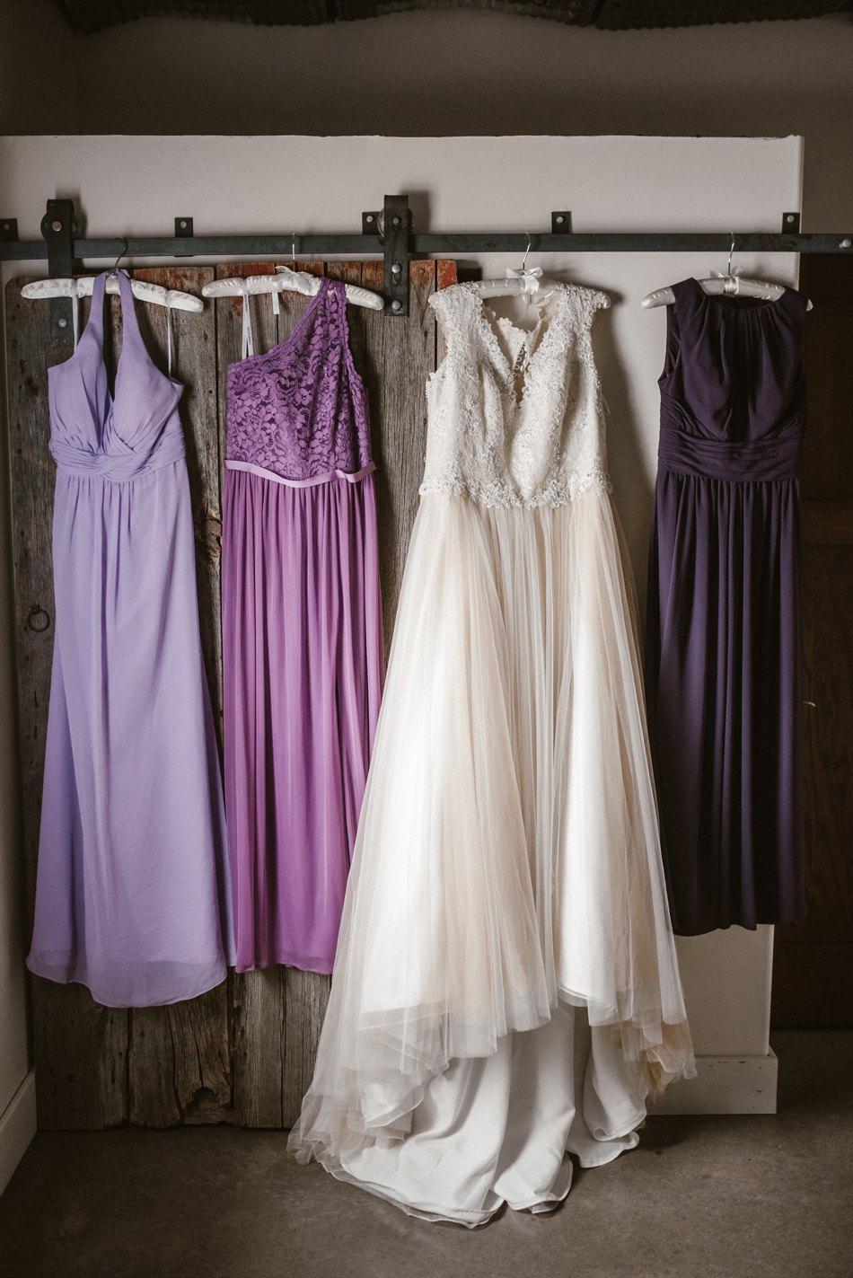 Minnesota-Wedding-Photographer_0002.jpg
