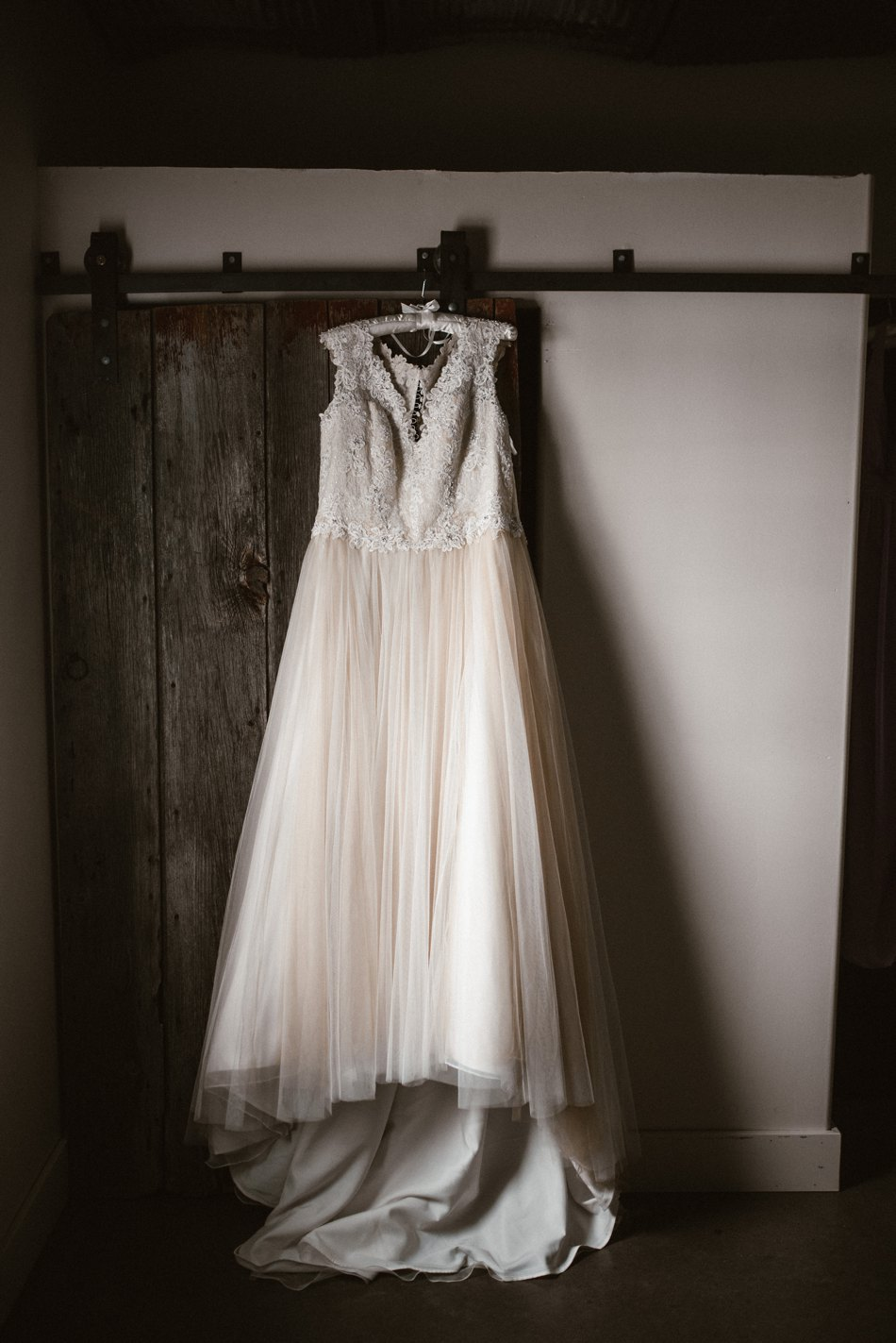 Minnesota-Wedding-Photographer_0003.jpg