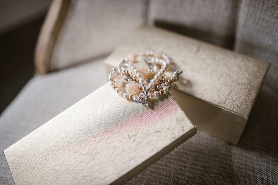 Minnesota-Wedding-Photographer_0006.jpg