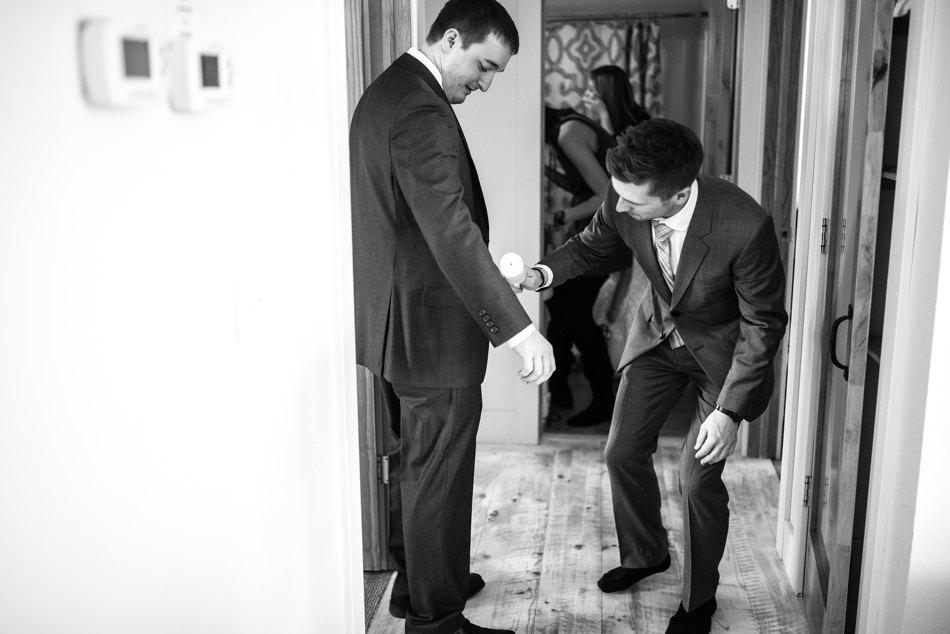 Minnesota-Wedding-Photographer_0027.jpg