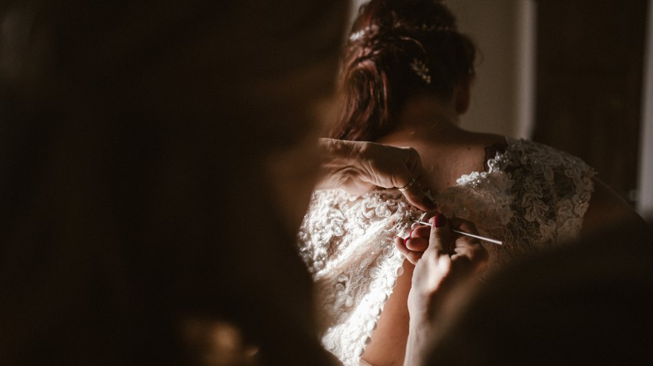 Minnesota-Wedding-Photographer_0046.jpg