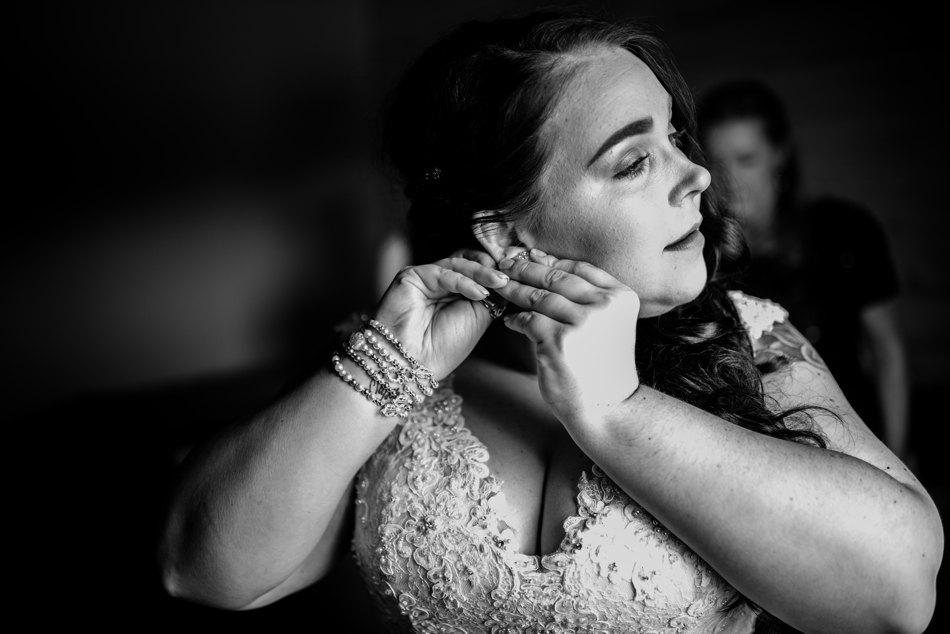 Minnesota-Wedding-Photographer_0048.jpg