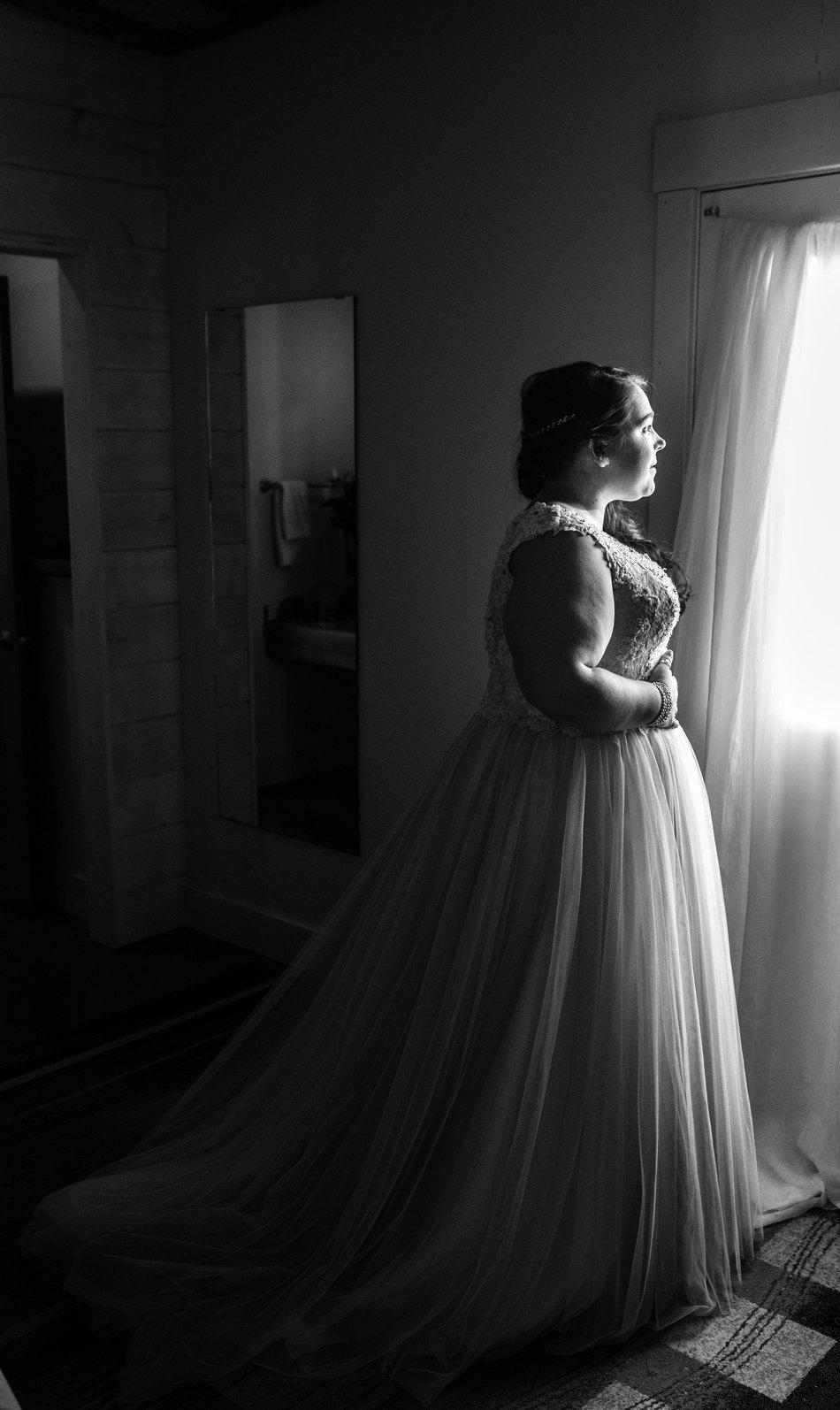 Minnesota-Wedding-Photographer_0049.jpg