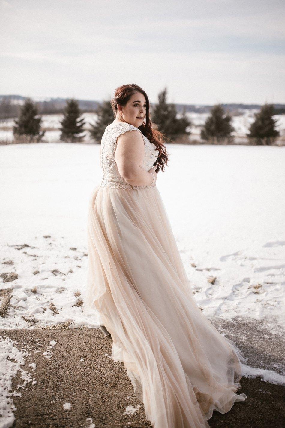 Minnesota-Wedding-Photographer_0054.jpg