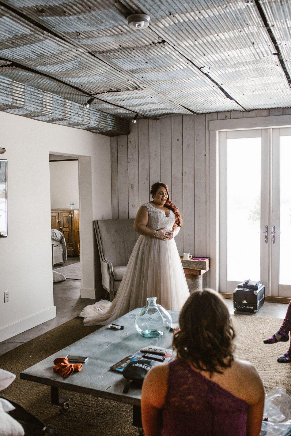 Minnesota-Wedding-Photographer_0053.jpg