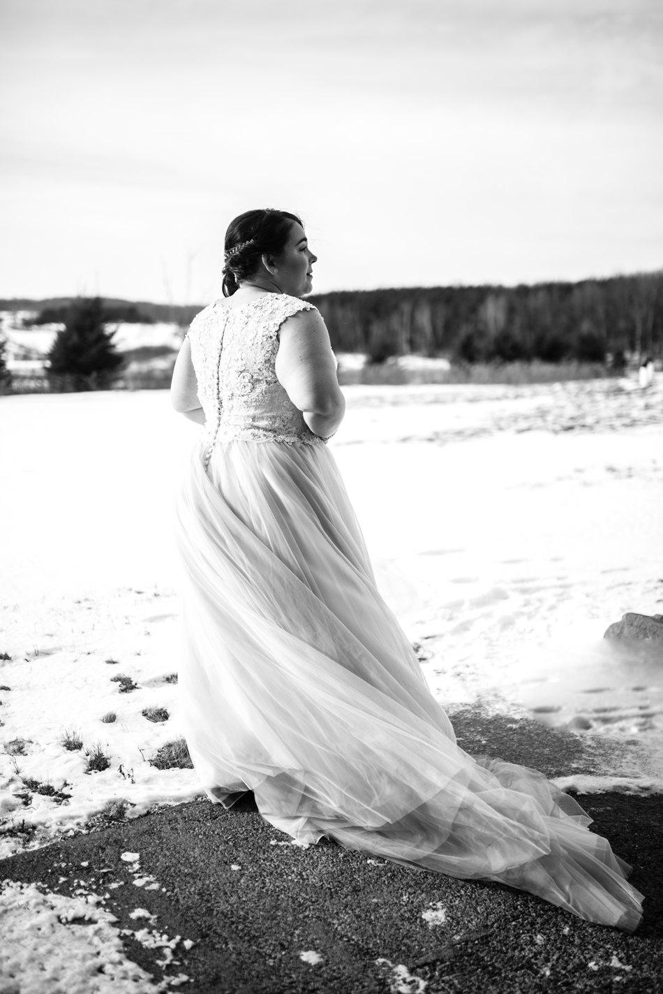 Minnesota-Wedding-Photographer_0055.jpg