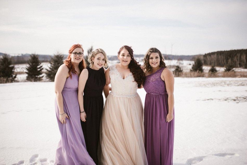 Minnesota-Wedding-Photographer_0057.jpg