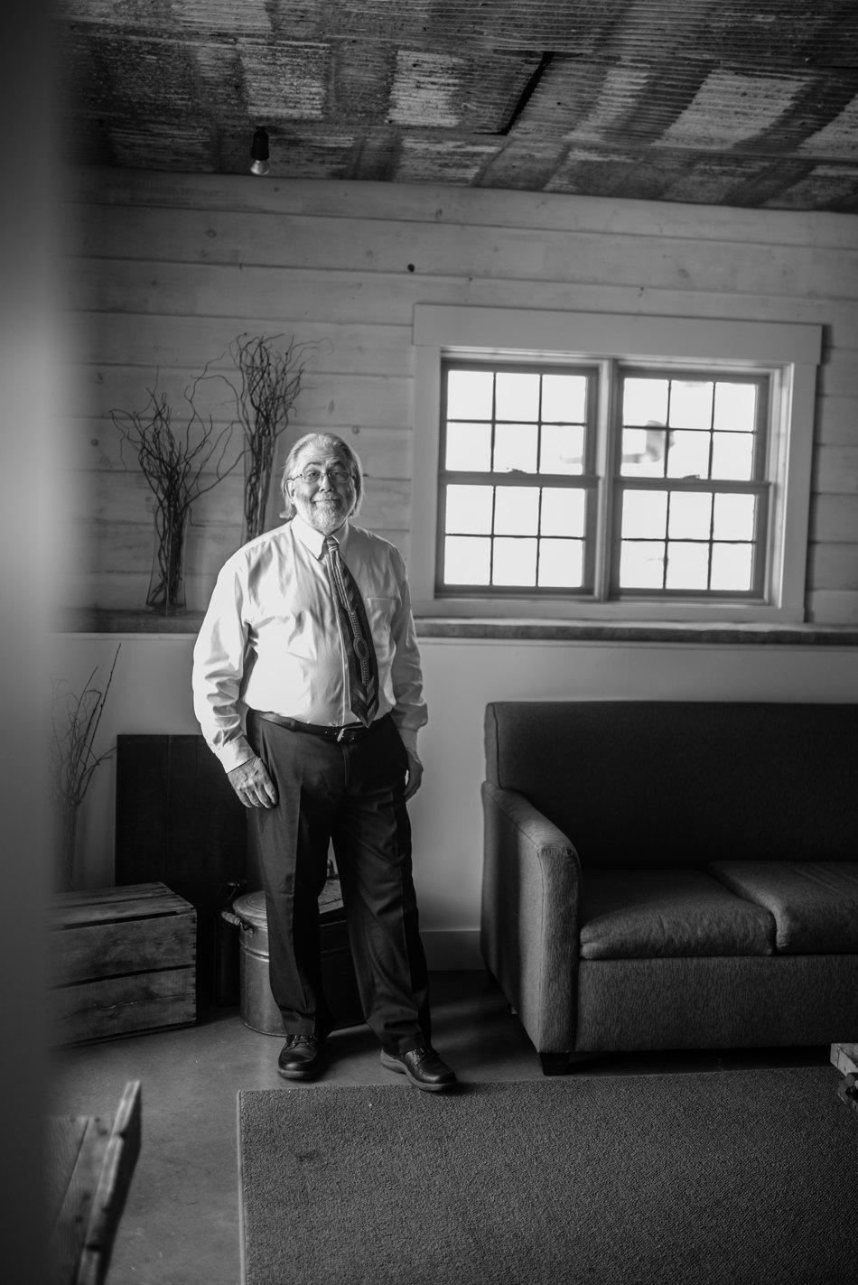 Minnesota-Wedding-Photographer_0058.jpg