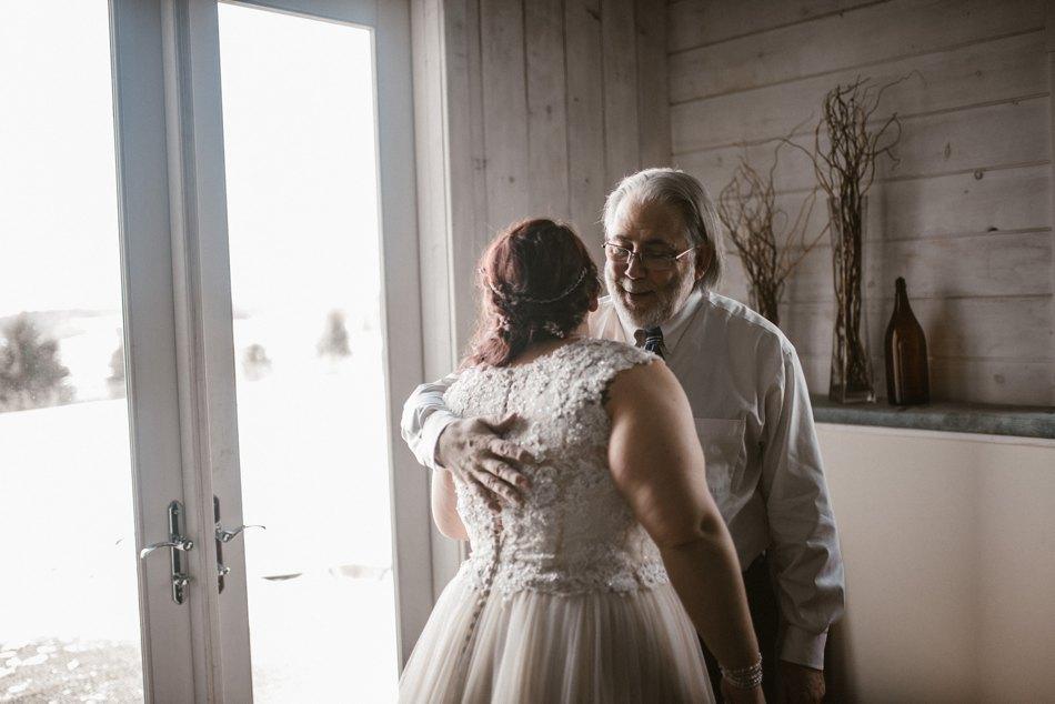 Minnesota-Wedding-Photographer_0060.jpg