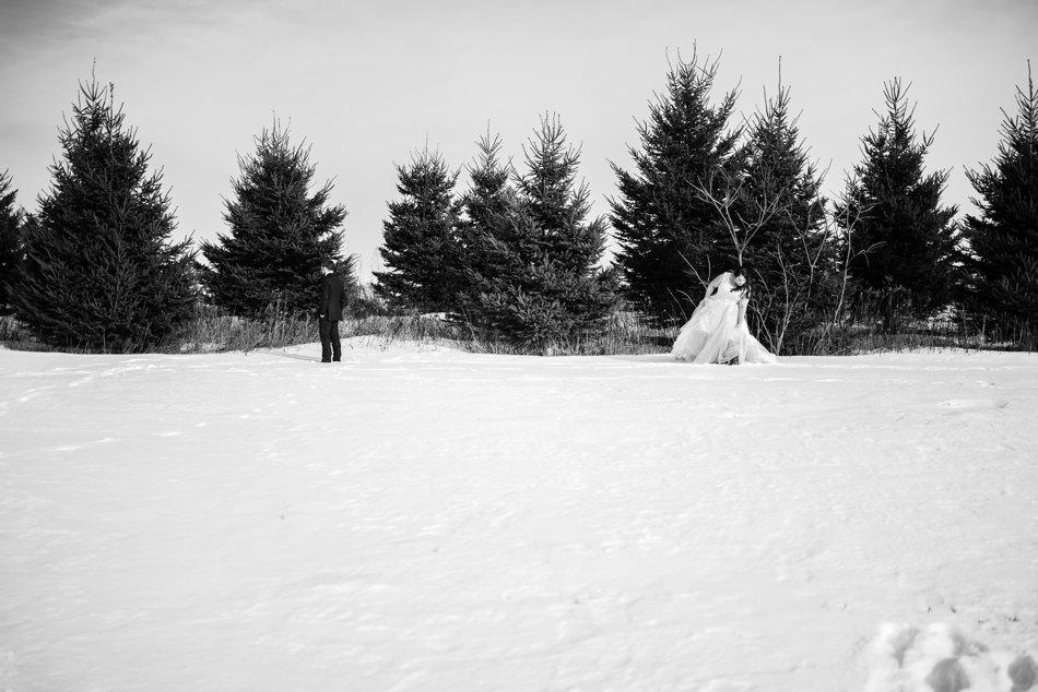 Minnesota-Wedding-Photographer_0064.jpg