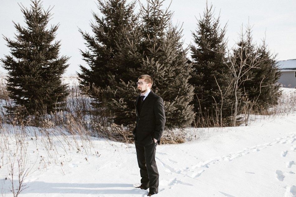 Minnesota-Wedding-Photographer_0063.jpg