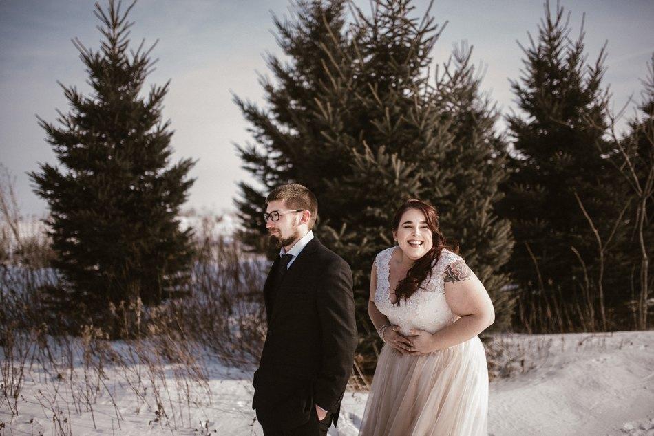 Minnesota-Wedding-Photographer_0066.jpg