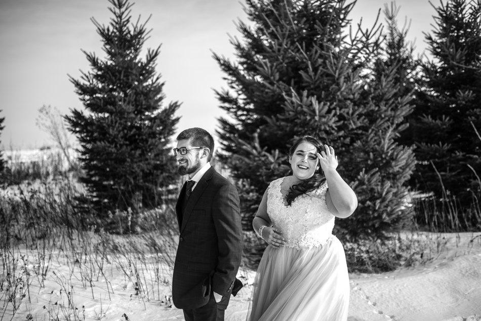 Minnesota-Wedding-Photographer_0068.jpg
