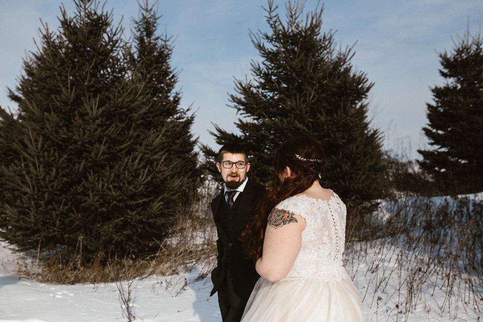 Minnesota-Wedding-Photographer_0069.jpg