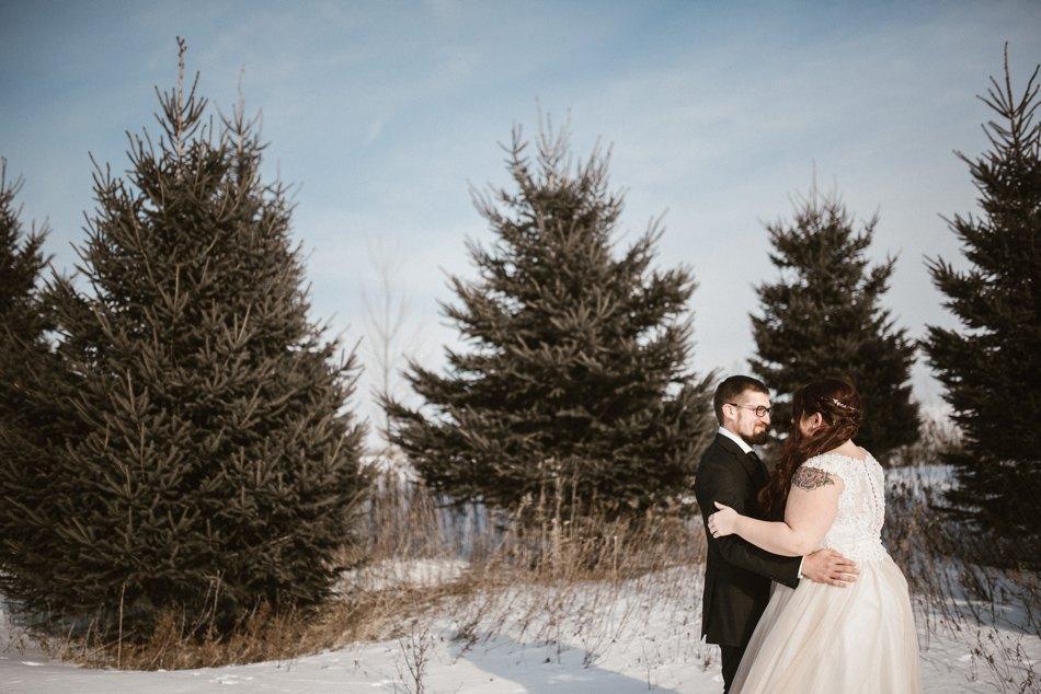 Minnesota-Wedding-Photographer_0071.jpg