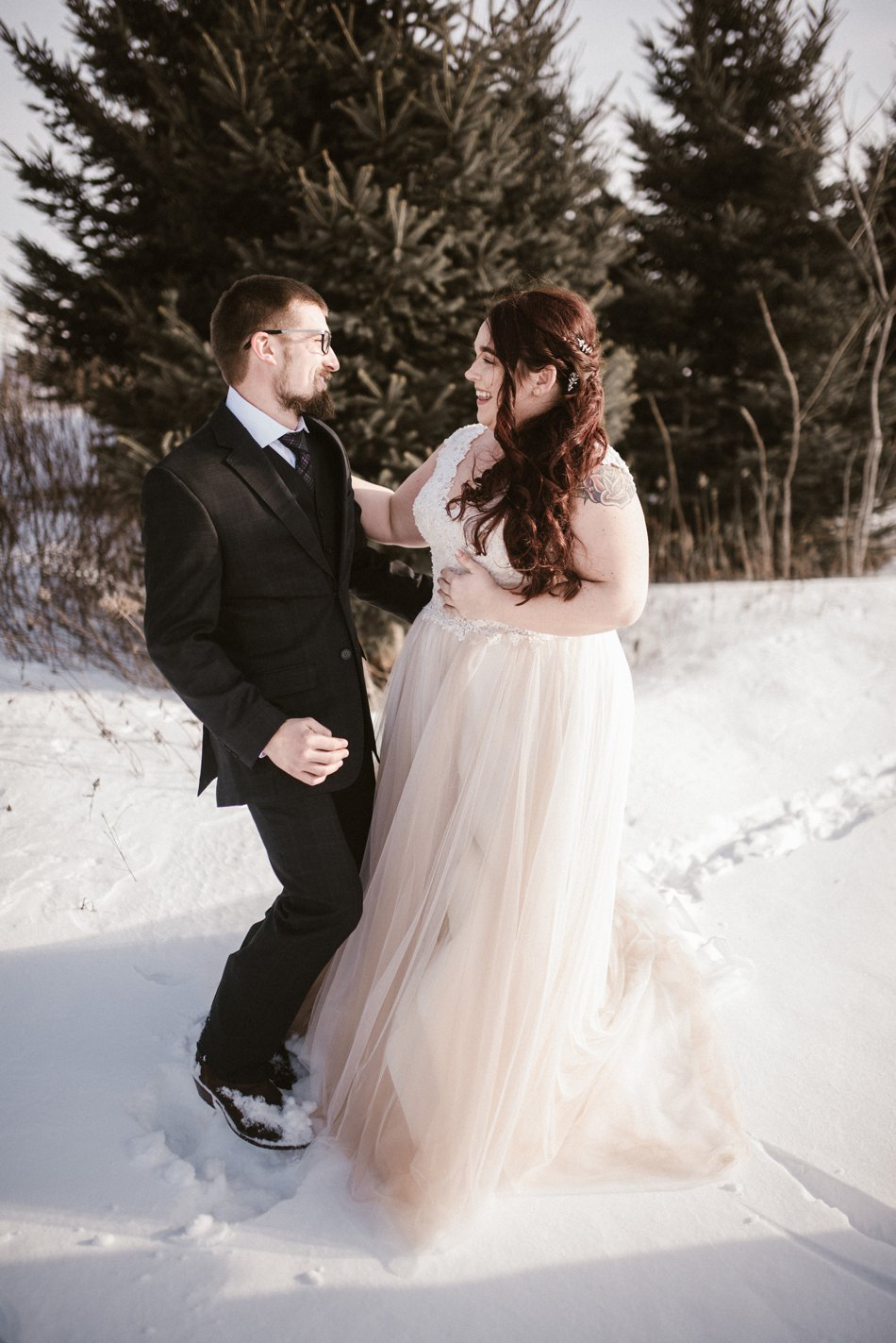 Minnesota-Wedding-Photographer_0070.jpg