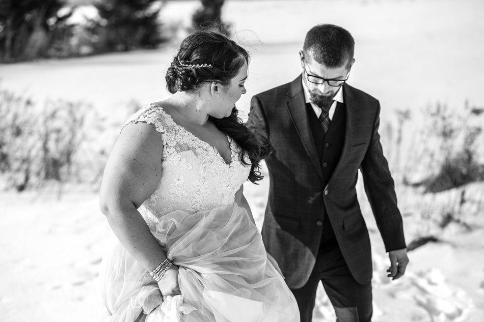 Minnesota-Wedding-Photographer_0073.jpg
