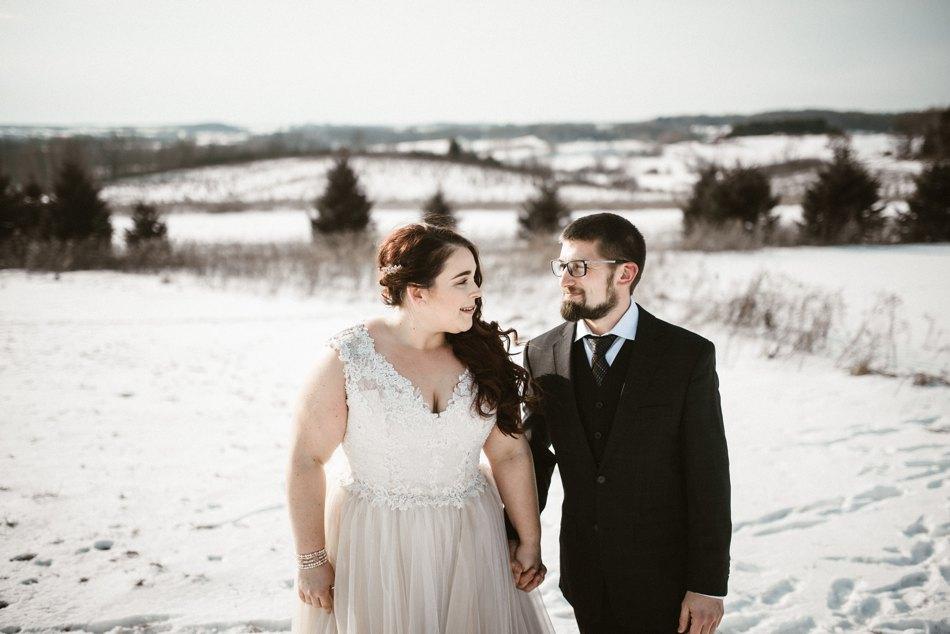Minnesota-Wedding-Photographer_0074.jpg