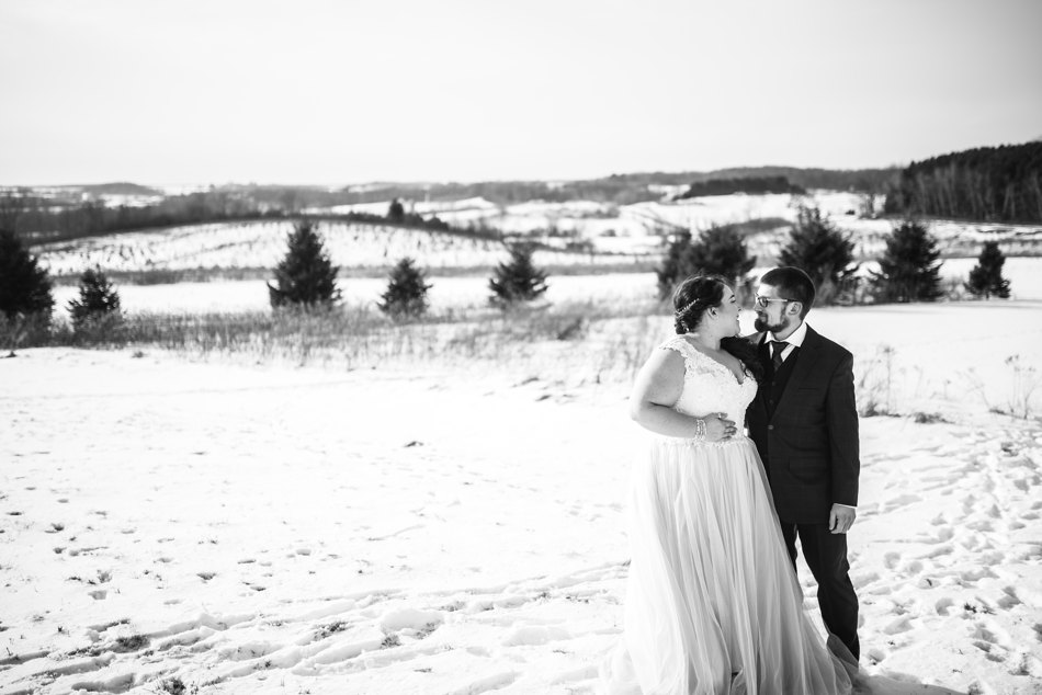 Minnesota-Wedding-Photographer_0075.jpg